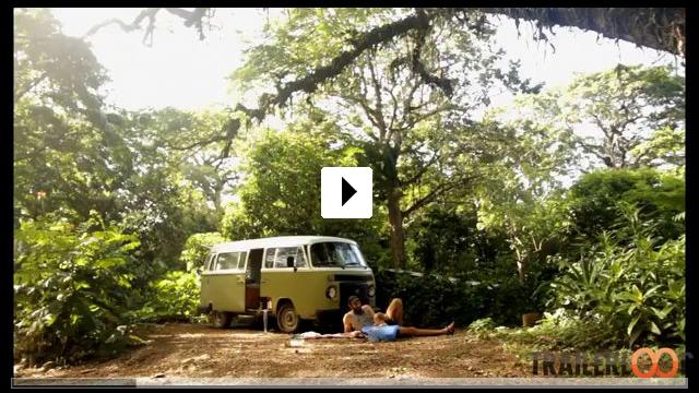 Zum Video: WEIT. Die Geschichte von einem Weg um die Welt