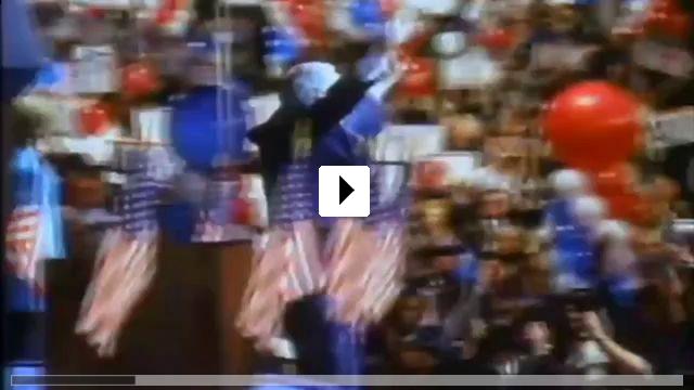 Zum Video: In the Line of Fire
