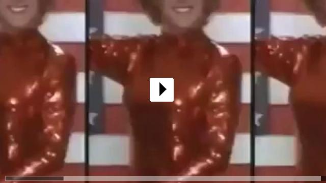 Zum Video: Tootsie