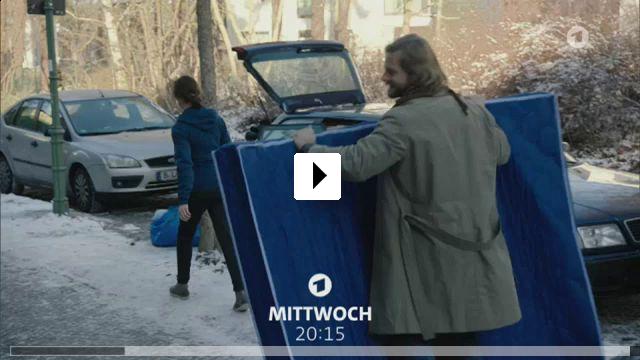 Zum Video: Neu in unserer Familie - Zwei Eltern zu viel