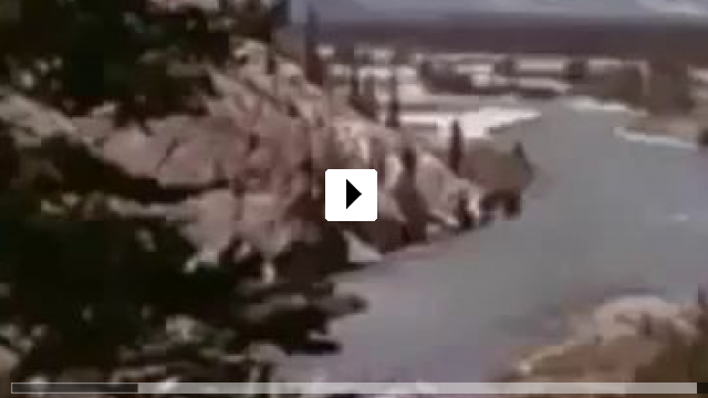 Zum Video: Fluß ohne Wiederkehr