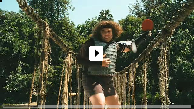 Zum Video: Dirty Ping Pong