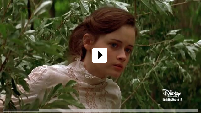 Zum Video: Bis in alle Ewigkeit