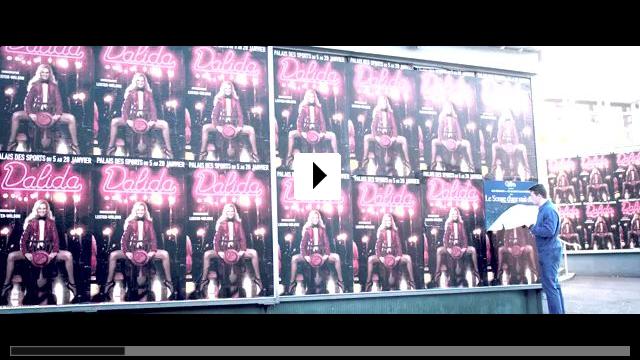 Zum Video: Dalida