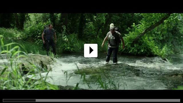 Zum Video: Stromaufwärts