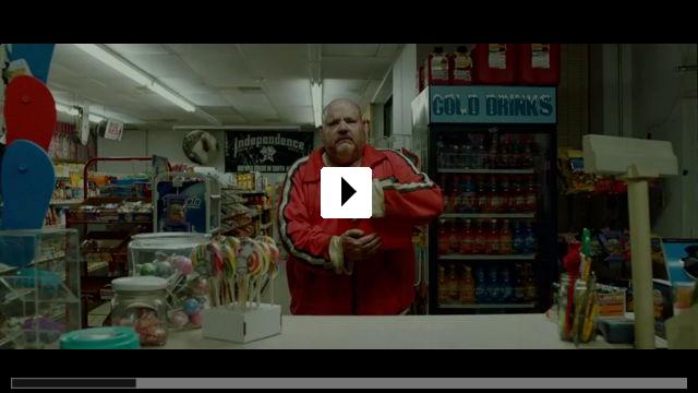 Zum Video: Devil's Candy