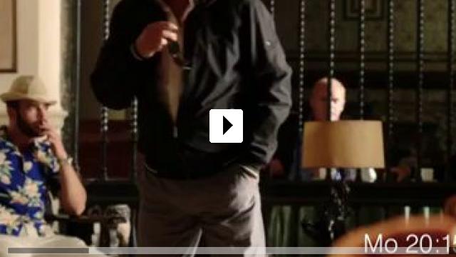 Zum Video: Der Mann ohne Schatten