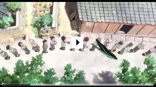 Zum Video: In This Corner of the World