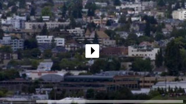 Zum Video: Countdown - Ein Cop sieht rot