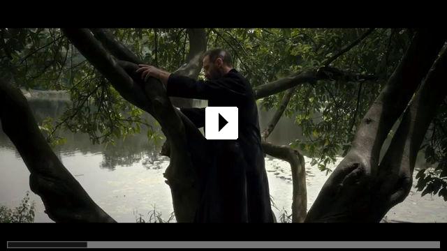 Zum Video: Auguste Rodin