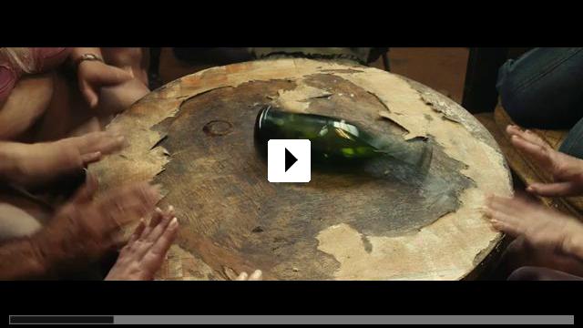 Zum Video: Die Sanfte