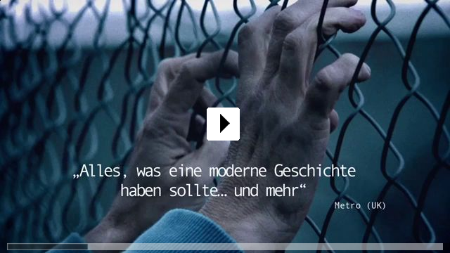 Zum Video: Wentworth