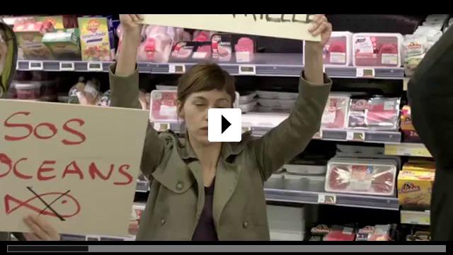 Zum Video: Aus Liebe zum Tier