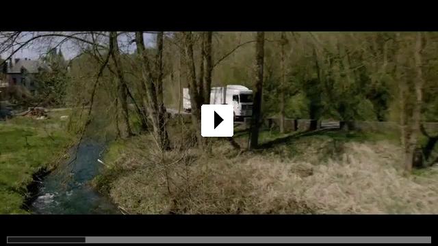 Zum Video: Das Gespenst von Canterville