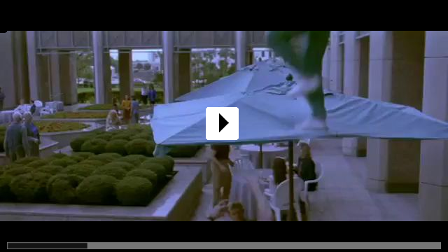 Zum Video: Passagier 57