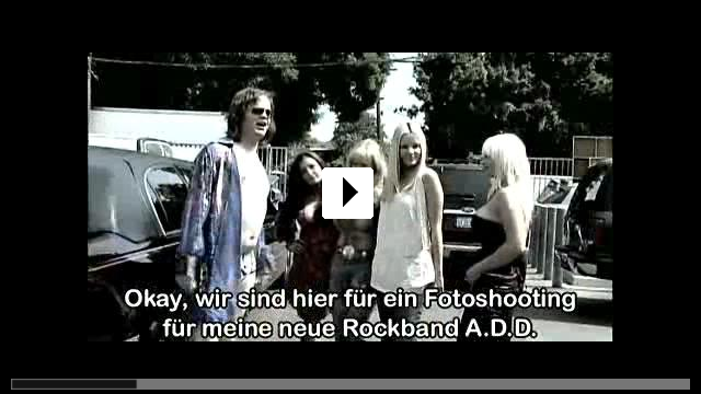 Zum Video: Rocker