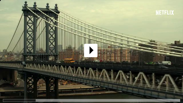 Zum Video: Marvel's The Defenders