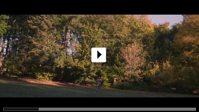 Zum Video: Die Hannas