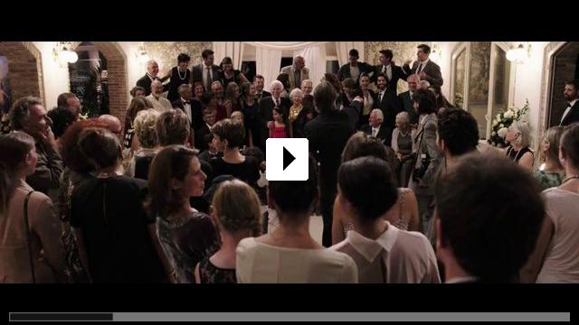 Zum Video: Sweet Dreams - Träum was Schönes