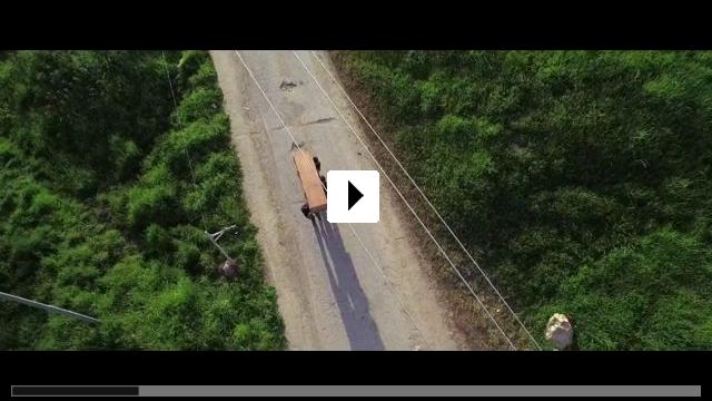 Zum Video: Haus ohne Dach