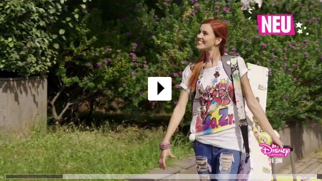 Zum Video: Maggie & Bianca Fashion Friends