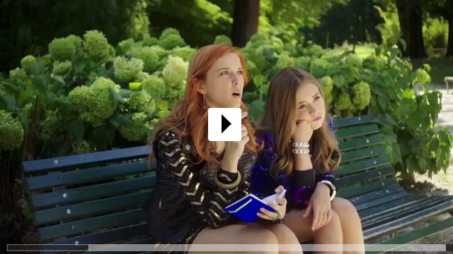Zum Video: Maggie & Bianca Fashion Friends