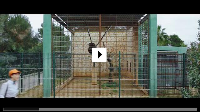 Zum Video: Parasol - Mallorca im Schatten