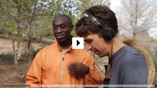 Zum Video: Als Paul über das Meer kam