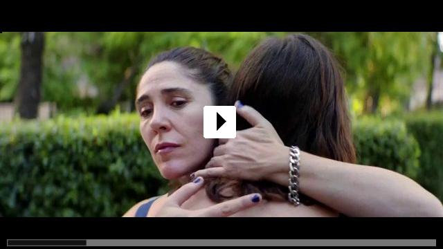 Zum Video: Eine Fantastische Frau - Una Mujer Fantástica