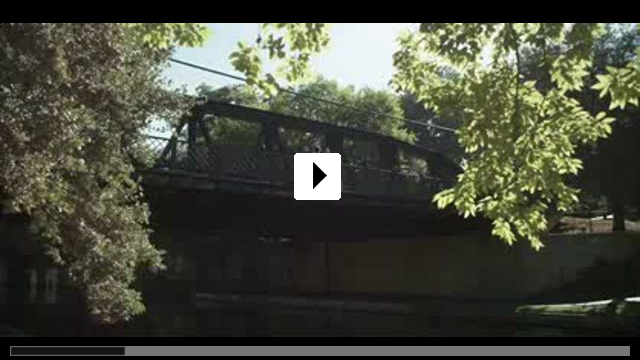 Zum Video: Dead Awake