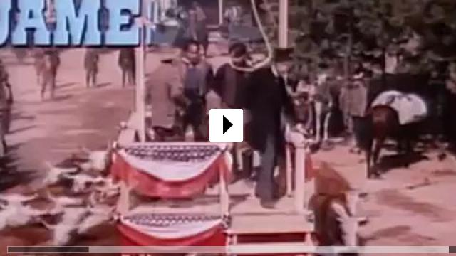 Zum Video: Über den Todespass