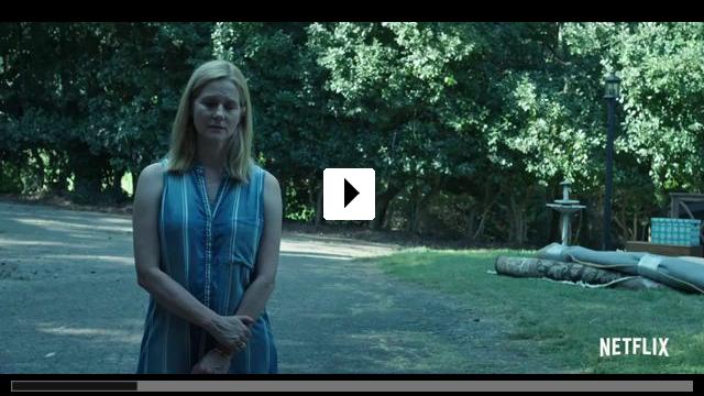 Zum Video: Ozark