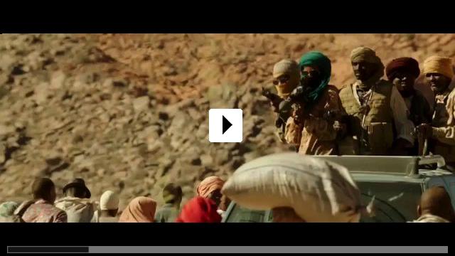 Zum Video: The Last Face