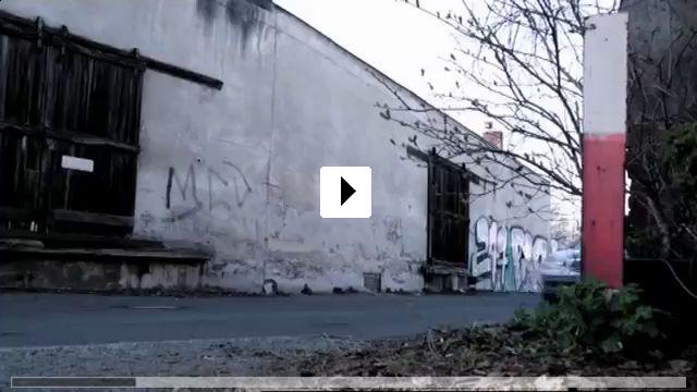 Zum Video: Tod einer Polizistin