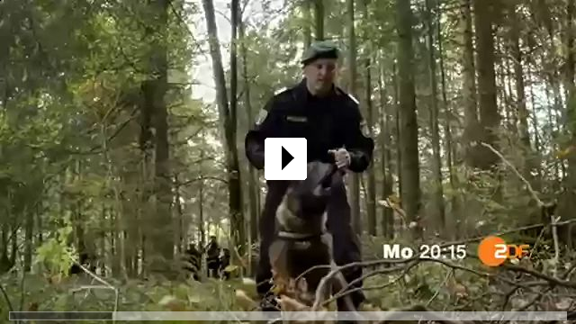 Zum Video: Die Toten vom Bodensee: Familiengeheimnis