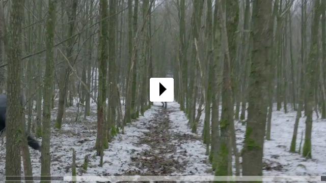 Zum Video: Die Maßnahme