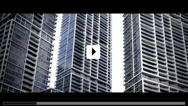 Zum Video: American Valhalla