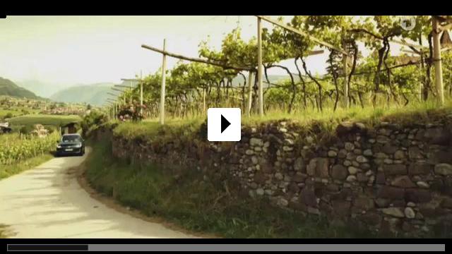 Zum Video: Der Bozen-Krimi: Wer ohne Spuren geht
