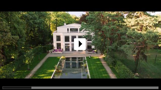 Zum Video: High Society