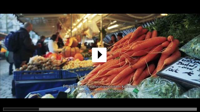 Zum Video: The End of Meat - Eine Welt ohne Fleisch