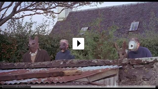 Zum Video: The Wicker Man