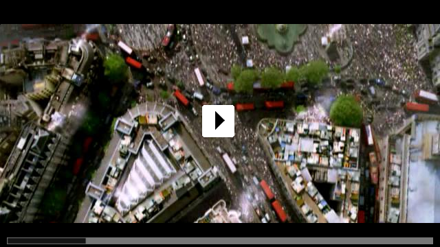 Zum Video: Doomsday