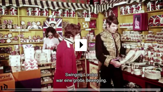 Zum Video: It Was Fifty Years Ago Today... Sgt Pepper and Beyond