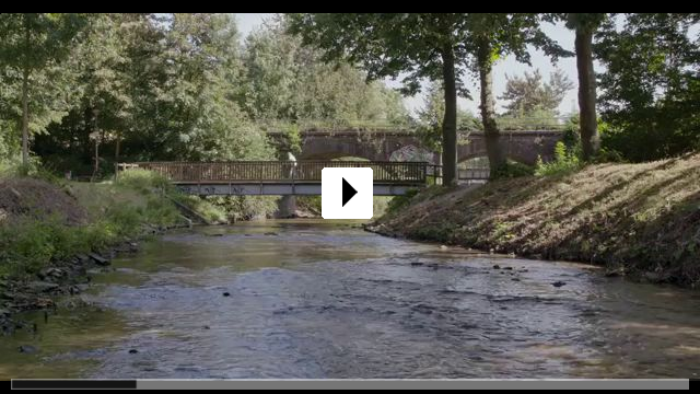 Zum Video: Die Berkel