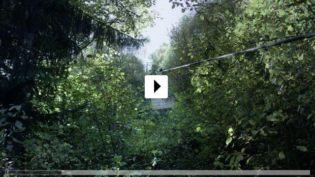 Zum Video: Die Einsiedler