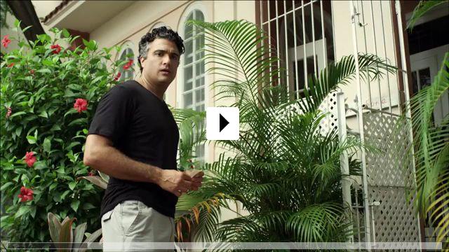 Zum Video: Looking for Maria Sanchez