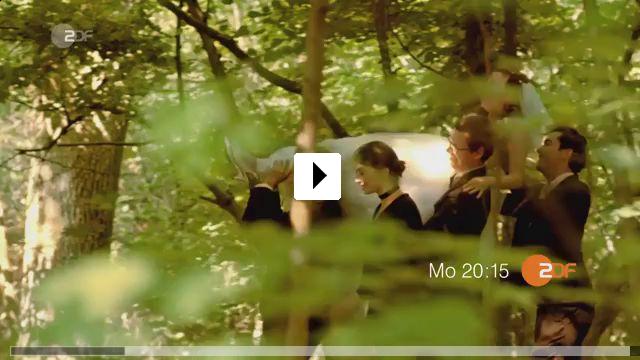 Zum Video: Die Toten vom Bodensee - Die Braut