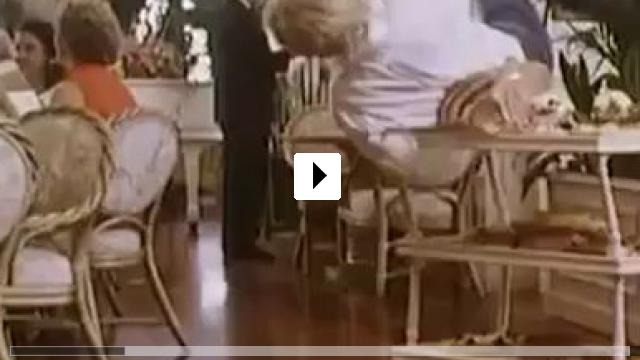 Zum Video: French Kiss