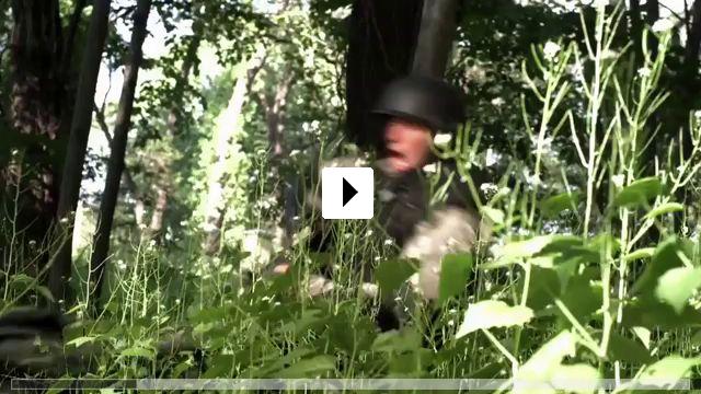 Zum Video: Robocroc