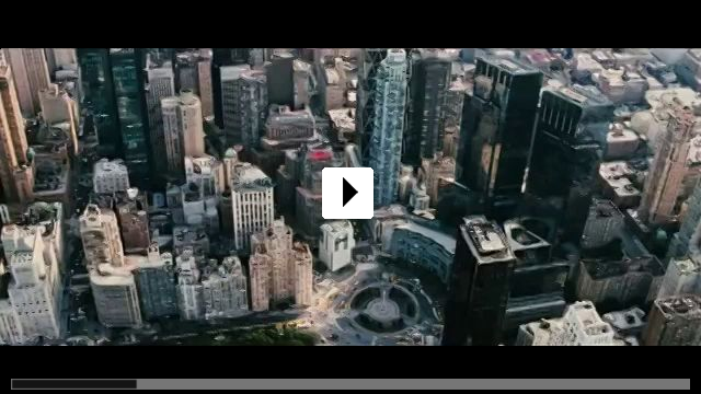 Zum Video: Columbus Circle
